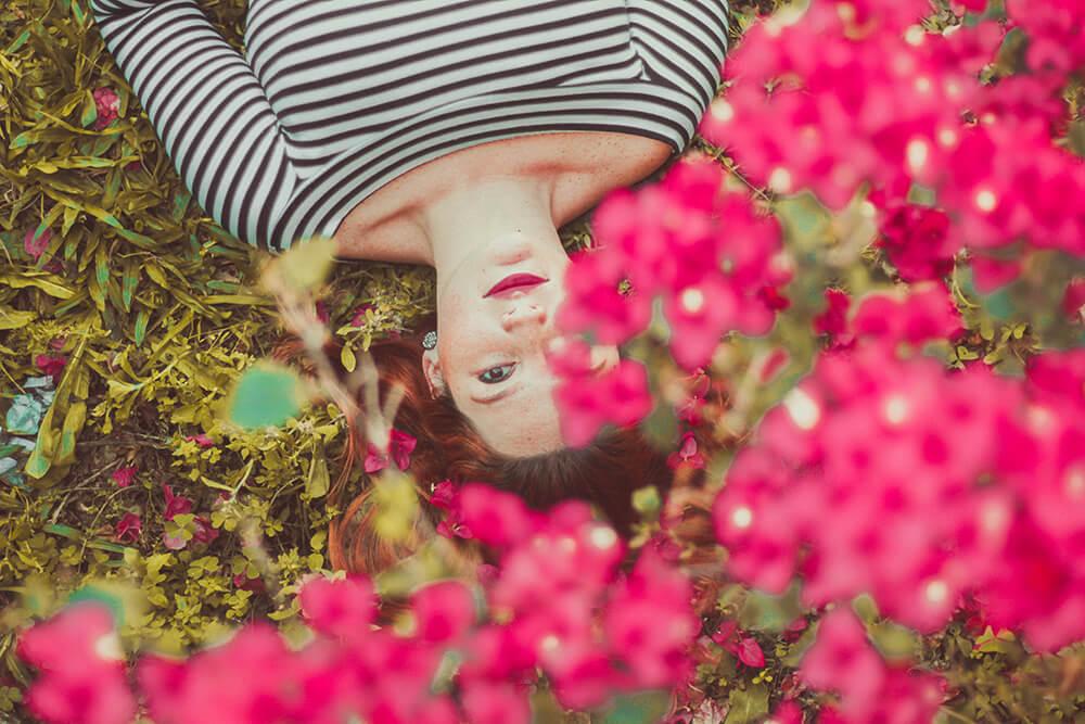 Top tratamientos faciales en primavera